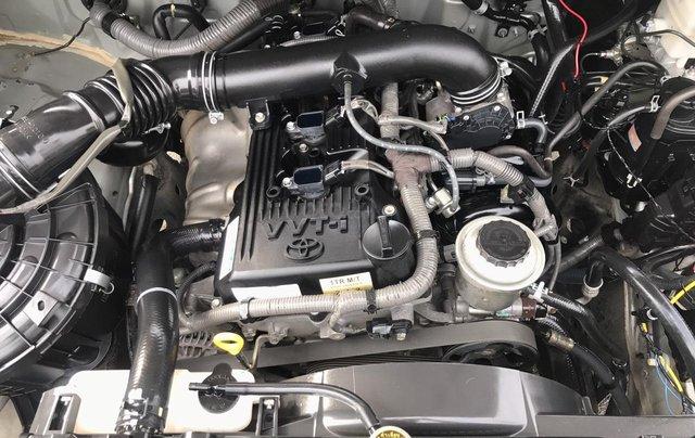 Toyota Innova 2.0E đời cuối 2014 form mới, 1 chủ mua đi từ mới, số tay, màu nâu vàng, xe chất lượng cao7