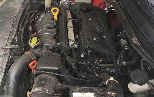 Bán ô tô Hyundai i20 2011, xe nhập khẩu, giá 265tr2