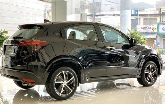 Honda HRV 2020. Ưu đãi phí trước bạ, khuyến mãi khủng dịp cuối năm0