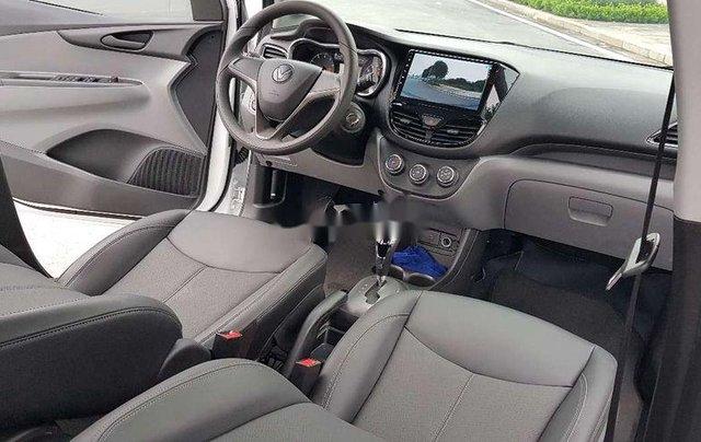Bán ô tô VinFast Fadil năm 2020, màu trắng chính chủ, giá chỉ 380 triệu7