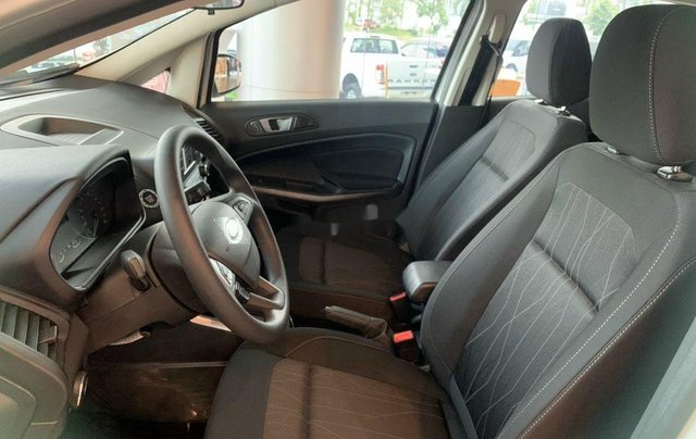 Bán Ford EcoSport 1.5L AT Ambiente sản xuất 2020, giá thấp, giao nhanh5