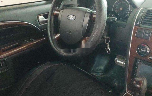 Cần bán xe Ford Mondeo năm sản xuất 2004, nhập khẩu còn mới3
