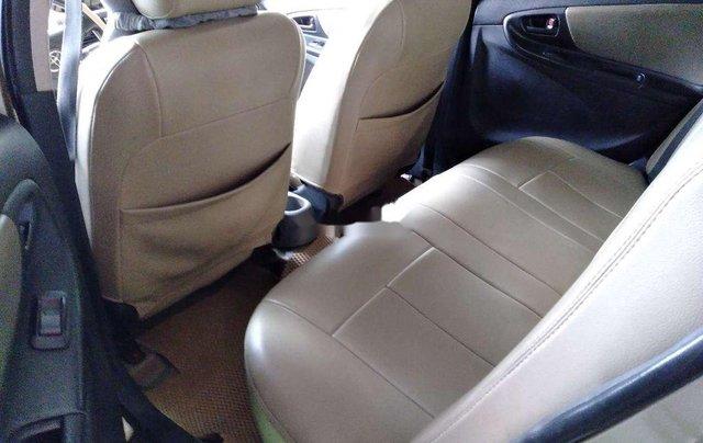 Bán Toyota Vios năm sản xuất 2005 số sàn3