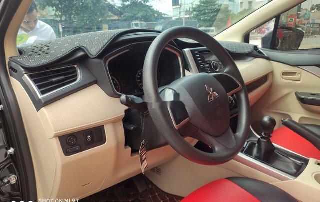 Bán gấp chiếc Mitsubishi Xpander sản xuất 2019, nhập khẩu xe gia đình8