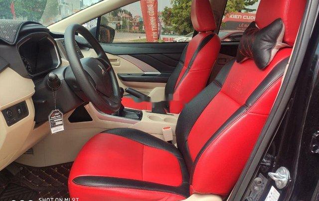 Bán gấp chiếc Mitsubishi Xpander sản xuất 2019, nhập khẩu xe gia đình5