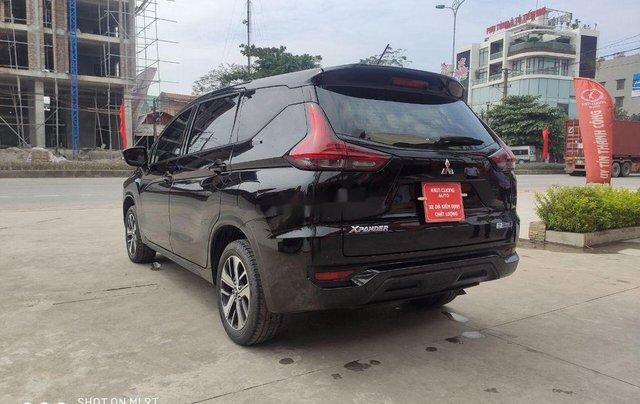 Bán gấp chiếc Mitsubishi Xpander sản xuất 2019, nhập khẩu xe gia đình3