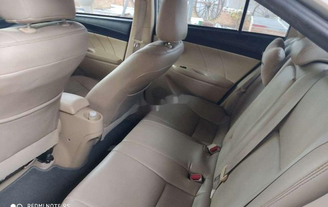 Bán Toyota Vios sản xuất năm 2018 số tự động2