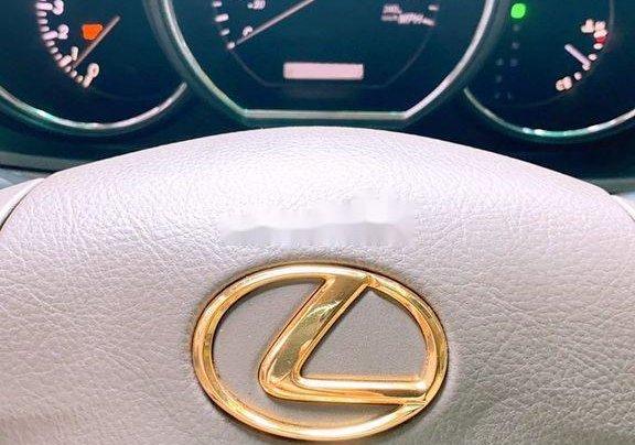 Bán xe Lexus RX330 năm 2005, nhập khẩu nguyên chiếc, giá tốt2