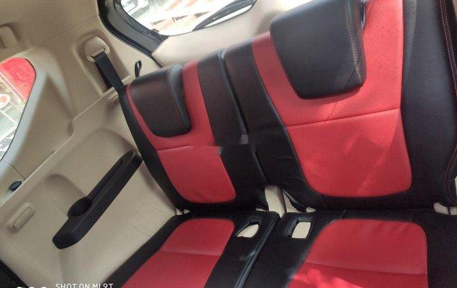 Cần bán gấp Mitsubishi Xpander năm sản xuất 2018, nhập khẩu nguyên chiếc xe gia đình7