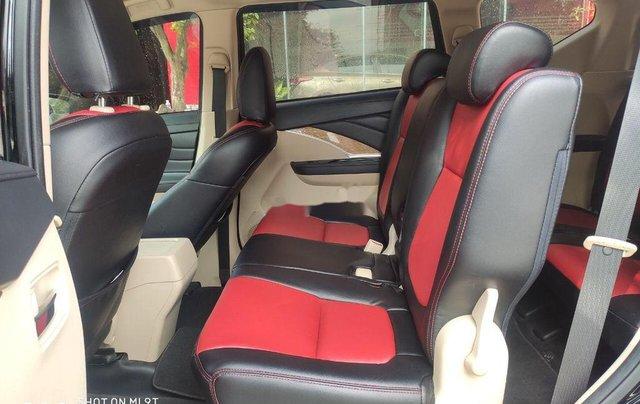 Cần bán gấp Mitsubishi Xpander năm sản xuất 2018, nhập khẩu nguyên chiếc xe gia đình6