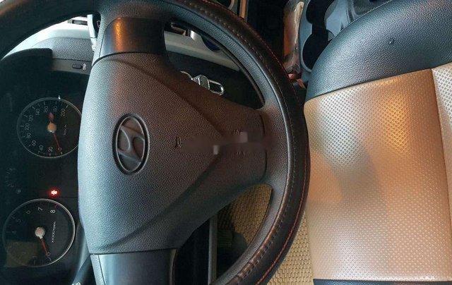 Cần bán lại xe Hyundai Getz 2010, nhập khẩu nguyên chiếc số sàn, 205 triệu2