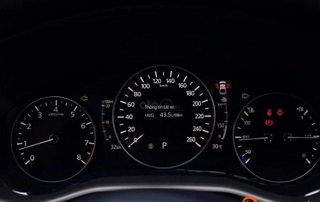 All New Mazda 3-2020 - Ưu đãi khủng cuối năm6