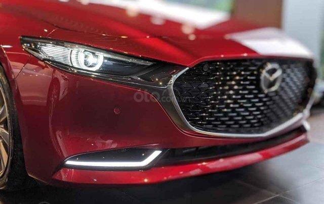 All New Mazda 3-2020 - Ưu đãi khủng cuối năm1