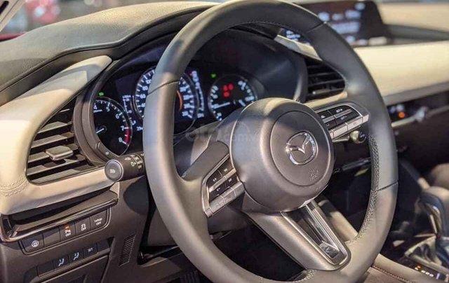 All New Mazda 3-2020 - Ưu đãi khủng cuối năm4