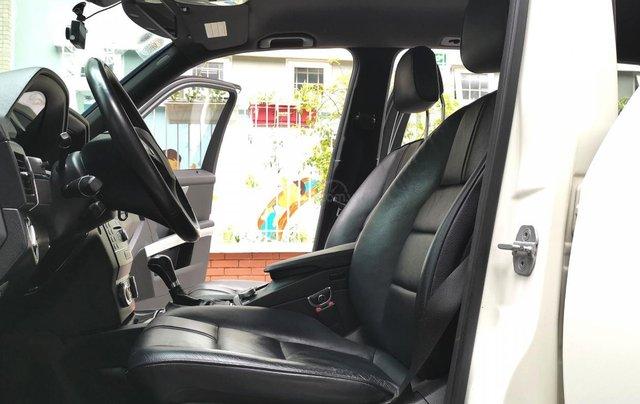 Bán xe Mercedes GLK300 4Matic 20129