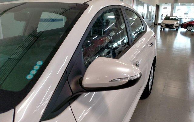 [Hyundai Vĩnh Long] Hyundai Accent, sẵn xe đủ màu giao ngay các bản - trả góp 85% giá trị xe -  giá tốt nhất miền tây2