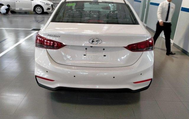 [Hyundai Vĩnh Long] Hyundai Accent, sẵn xe đủ màu giao ngay các bản - trả góp 85% giá trị xe -  giá tốt nhất miền tây5