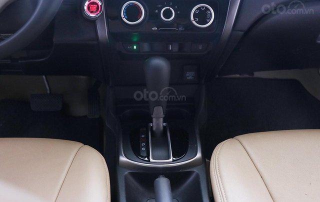 Bán Honda City 1.5AT CVT 201910