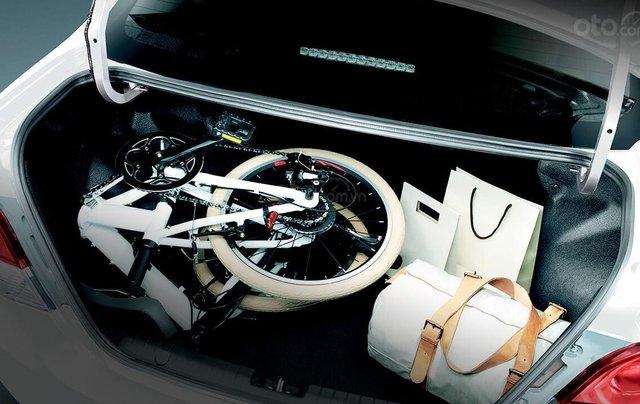 Bán xe Mitsubishi Attage 2020, nhiều ưu đãi2