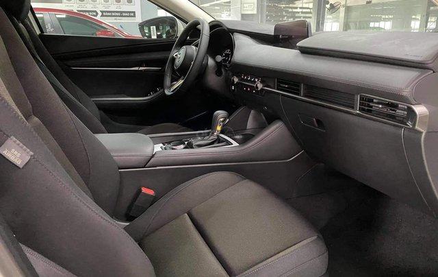 [Mazda An Giang] Mazda 3 2020 từ 664tr, hỗ trợ trả góp 80%, đủ màu giao ngay 0939.681.70313