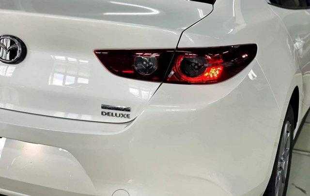 [Mazda An Giang] Mazda 3 2020 từ 664tr, hỗ trợ trả góp 80%, đủ màu giao ngay 0939.681.7034