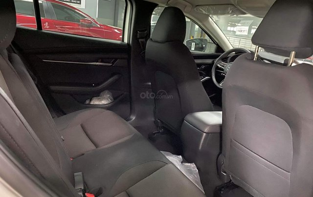 [Mazda An Giang] Mazda 3 2020 từ 664tr, hỗ trợ trả góp 80%, đủ màu giao ngay 0939.681.70312