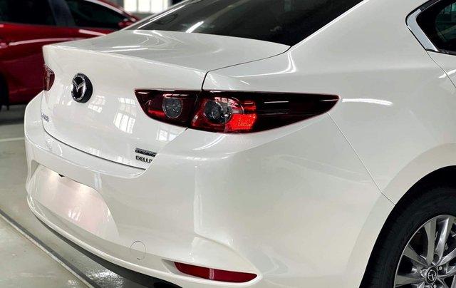 [Mazda An Giang] Mazda 3 2020 từ 664tr, hỗ trợ trả góp 80%, đủ màu giao ngay 0939.681.7039