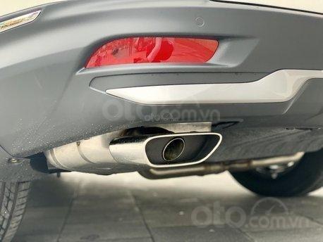 [Duy nhất tháng 11 - Honda CR-V] Siêu khuyến mại Honda CR-V 2020 khuyến mại 75 triệu tiền mặt, 60 triệu phụ kiện8
