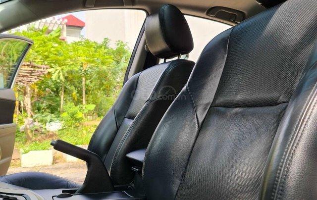 Madza 3S 2014 tự động, xe cực đẹp, hiếm có3