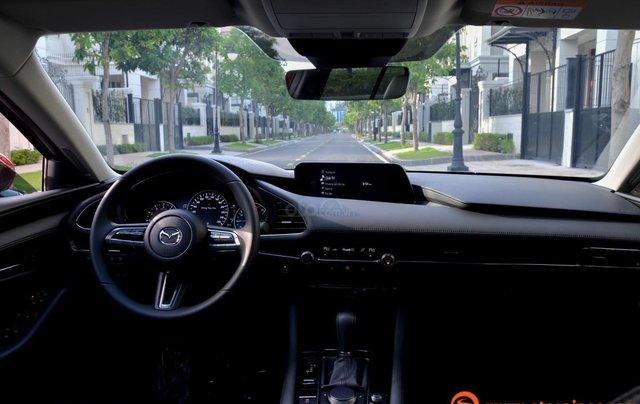 All New Mazda 3-2020 - Ưu đãi khủng cuối năm5
