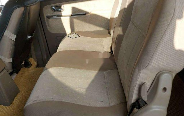 Bán Mitsubishi Jolie năm sản xuất 2004 còn mới7