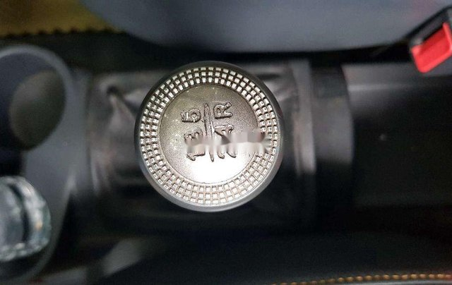 Cần bán lại xe Hyundai Getz 2010, nhập khẩu nguyên chiếc số sàn, 205 triệu0