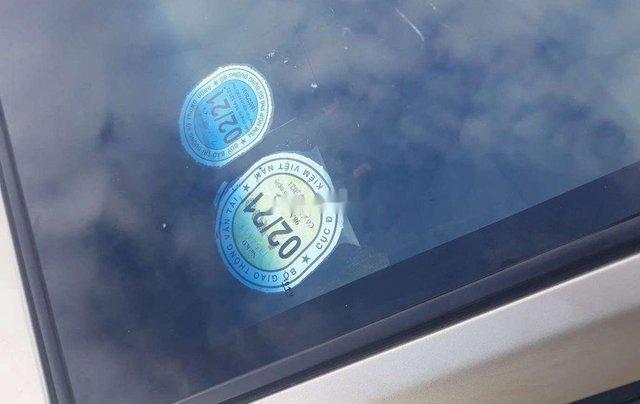 Cần bán gấp Chevrolet Cruze sản xuất năm 2010, xe nhập, giá cực thấp1
