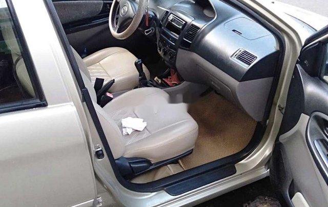 Cần bán xe Toyota Vios năm sản xuất 2003, giá chỉ 140 triệu1