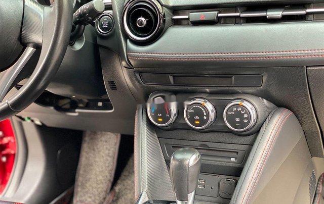Bán Mazda 2 sản xuất 2016, xe chính chủ giá mềm, động cơ ổn định 9