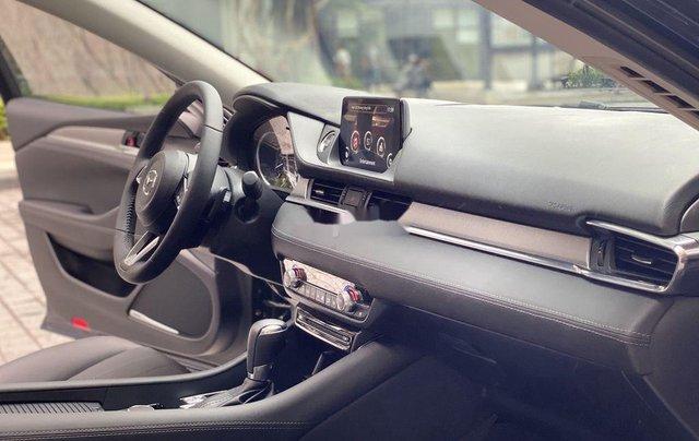 Xe Mazda 6 năm sản xuất 2020 còn mới10