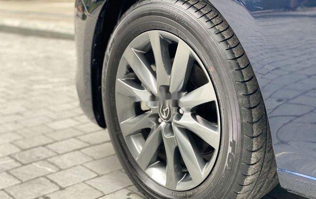 Xe Mazda 6 năm sản xuất 2020 còn mới3