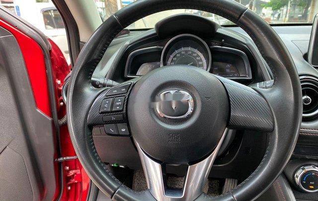 Bán Mazda 2 sản xuất 2016, xe chính chủ giá mềm, động cơ ổn định 8