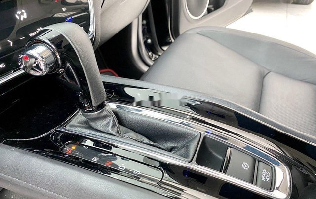 Bán nhanh chiếc Honda HR-V sản xuất năm 2019, nhập khẩu nguyên chiếc4