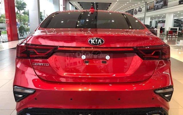 Bán Kia Cerato 2.0 Premium 20202