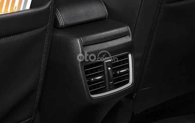 [Honda Bắc Ninh] Honda Civic khuyến mại cực hấp dẫn trả trước 300 triệu nhận xe ngay8