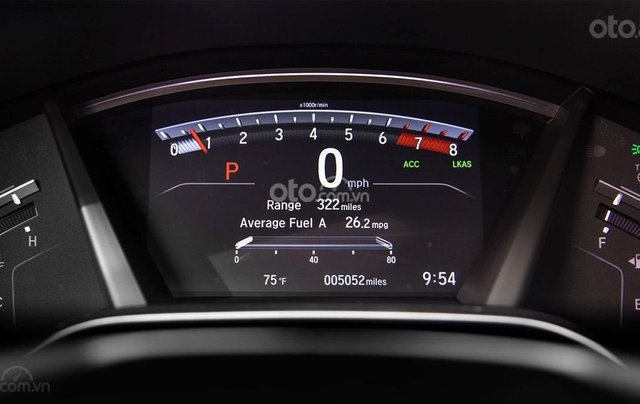 [Honda Bắc Ninh] Honda Civic khuyến mại cực hấp dẫn trả trước 300 triệu nhận xe ngay7