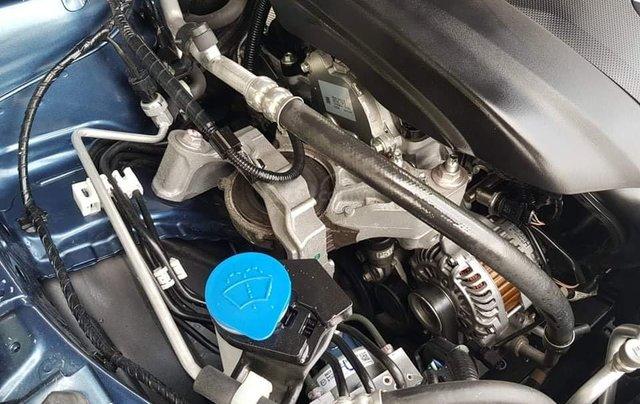 Bán Mazda 3 2018, xe tư nhân8