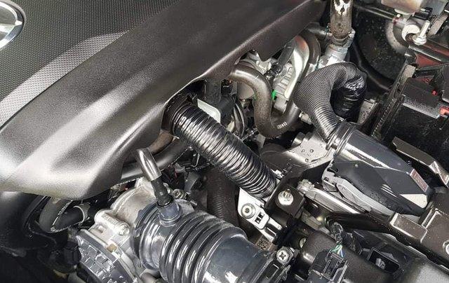 Bán Mazda 3 2018, xe tư nhân6