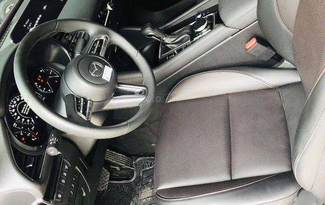 [Mazda Thảo Điền] Bán Mazda CX-8 Luxury giá cực đẹp gọi ngay để nhận thông tin khuyến mãi9