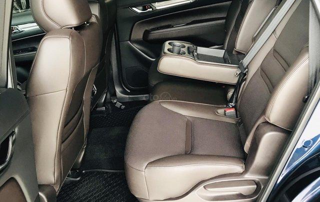 [Mazda Thảo Điền] Bán Mazda CX-8 Luxury giá cực đẹp gọi ngay để nhận thông tin khuyến mãi11