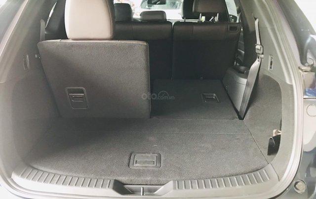 [Mazda Thảo Điền] Bán Mazda CX-8 Luxury giá cực đẹp gọi ngay để nhận thông tin khuyến mãi13