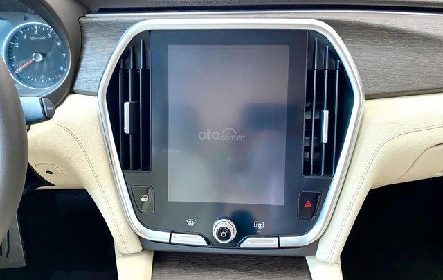 [Vinfast Long Biên] duy nhất tháng 11 - VinFast LUX A2.0 - rinh xe chỉ từ 92 triệu đồng, giá tốt nhất miền Bắc, đủ màu9