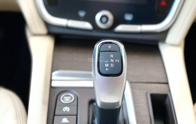 [Vinfast Long Biên] duy nhất tháng 11 - VinFast LUX A2.0 - rinh xe chỉ từ 92 triệu đồng, giá tốt nhất miền Bắc, đủ màu8