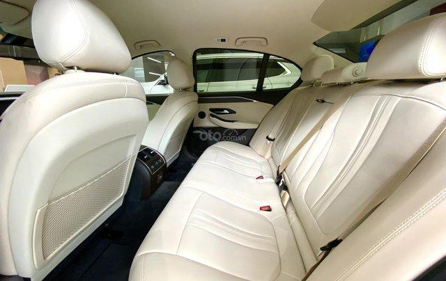 [Vinfast Long Biên] duy nhất tháng 11 - VinFast LUX A2.0 - rinh xe chỉ từ 92 triệu đồng, giá tốt nhất miền Bắc, đủ màu7